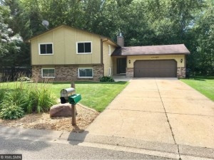17185 Hershey Court Lakeville, Mn 55044