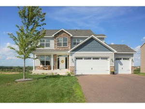 24170 Superior Drive Rogers, Mn 55374