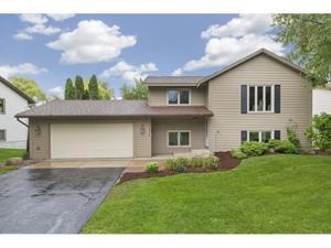 17236 Finch Path Lakeville, Mn 55024