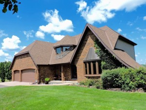 7807 142nd Avenue Nw Ramsey, Mn 55303