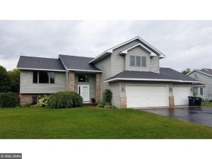 1412 14th Avenue Se Forest Lake, Mn 55025