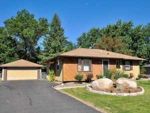 5941 Cavell Avenue N New Hope, Mn 55428