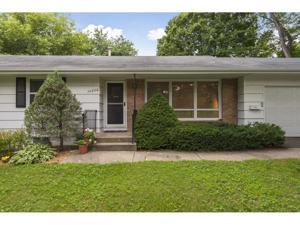 10208 Drew Avenue S Bloomington, Mn 55431