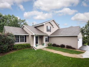 15000 Valley View Drive Savage, Mn 55378