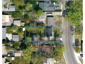 6236 Bloomington Avenue Richfield, Mn 55423
