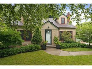 1054 View Lane Mendota Heights, Mn 55118