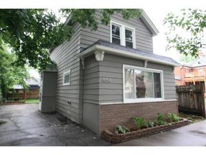 454 Michigan Street Saint Paul, Mn 55102