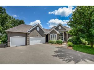 584 Vista Ridge Lane Shakopee, Mn 55379