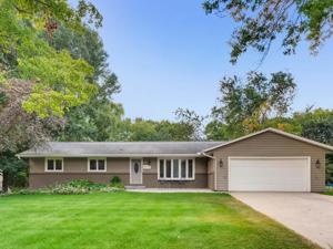 9216 Cedar Forest Road Eden Prairie, Mn 55347