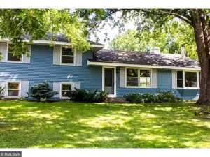 8282 Ingberg Trail S Cottage Grove, Mn 55016