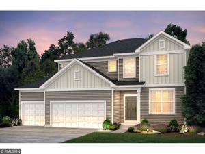 20512 Gunnison Drive Lakeville, Mn 55044
