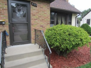 839 Hoyt Avenue W Saint Paul, Mn 55117
