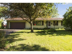 10153 101st Place N Maple Grove, Mn 55369