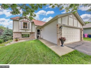 16580 Javelin Avenue Lakeville, Mn 55044