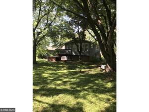 12901 Stoneridge Road Dayton, Mn 55327