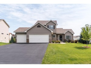 20750 Fury Court Lakeville, Mn 55044