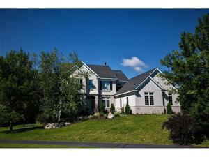 9332 Shetland Road Eden Prairie, Mn 55347