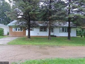 19615 Territorial Road Maple Grove, Mn 55311