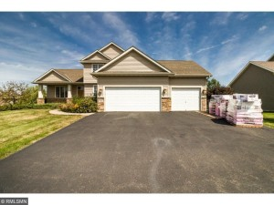 4968 200th Street N Forest Lake, Mn 55025
