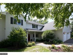 4205 Enchanted Lane Shorewood, Mn 55364