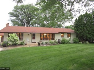 12411 Gladiola Street Nw Coon Rapids, Mn 55433