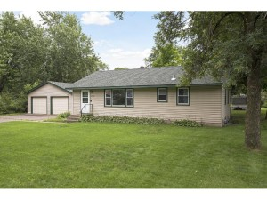 2940 119th Avenue Nw Coon Rapids, Mn 55433