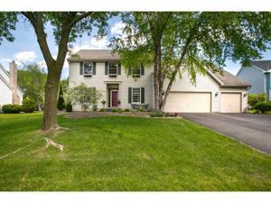 17105 Rogers Road Eden Prairie, Mn 55347