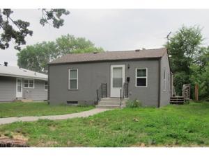5046 Xerxes Avenue N Minneapolis, Mn 55430