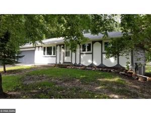 8210 Red Oak Drive Mounds View, Mn 55112