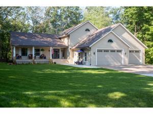 9489 Jewel Lane N Forest Lake, Mn 55025