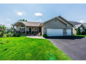 758 141st Lane Nw Andover, Mn 55304