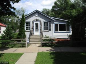 364 Clifton Street Saint Paul, Mn 55102