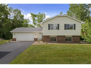 1936 Crown Point Drive Mendota Heights, Mn 55118