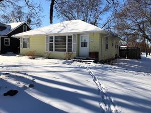 1077 Cleveland Avenue S Saint Paul, Mn 55116