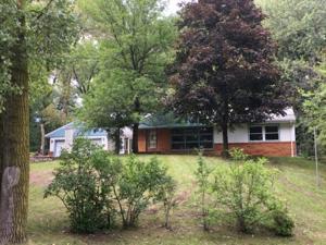 437 Sextant Avenue E Little Canada, Mn 55117