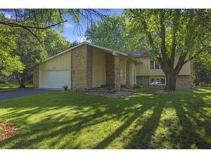 9771 Archer Lane Eden Prairie, Mn 55347