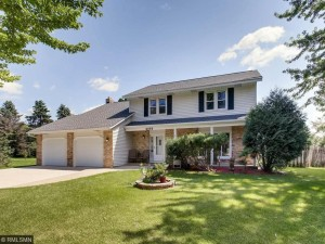 8976 Jasmine Lane S Cottage Grove, Mn 55016