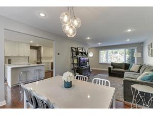 1532 Sumter Avenue N Golden Valley, Mn 55427