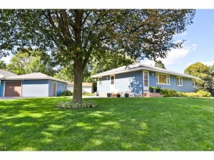 1951 County Road B E Maplewood, Mn 55109