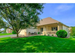 7166 Joplin Avenue S Cottage Grove, Mn 55016