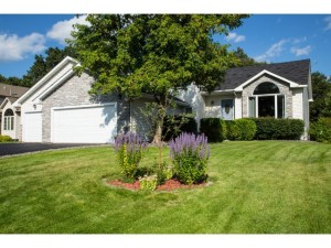 13849 Palm Street Nw Andover, Mn 55304