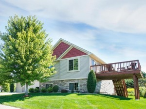 15659 68th Place N Maple Grove, Mn 55311