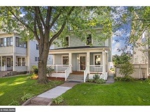3220 Dupont Avenue S Minneapolis, Mn 55408