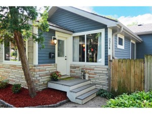 2214 Reaney Avenue E Saint Paul, Mn 55119
