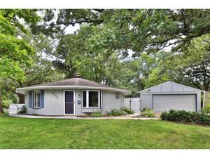 9400 Frederick Avenue Saint Louis Park, Mn 55426