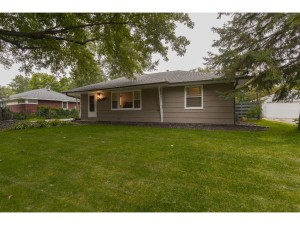 11708 Larch Street Nw Coon Rapids, Mn 55448