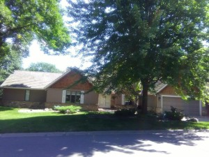 5205 Ridge Road Edina, Mn 55436