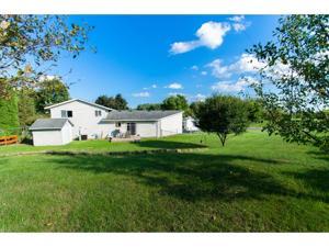 8420 Jasmine Avenue S Cottage Grove, Mn 55016