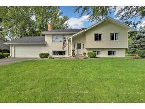6580 E Fish Lake Road Maple Grove, Mn 55369