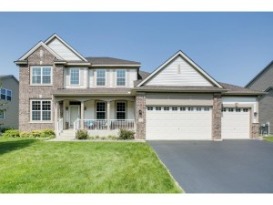 17236 72nd Place N Maple Grove, Mn 55311